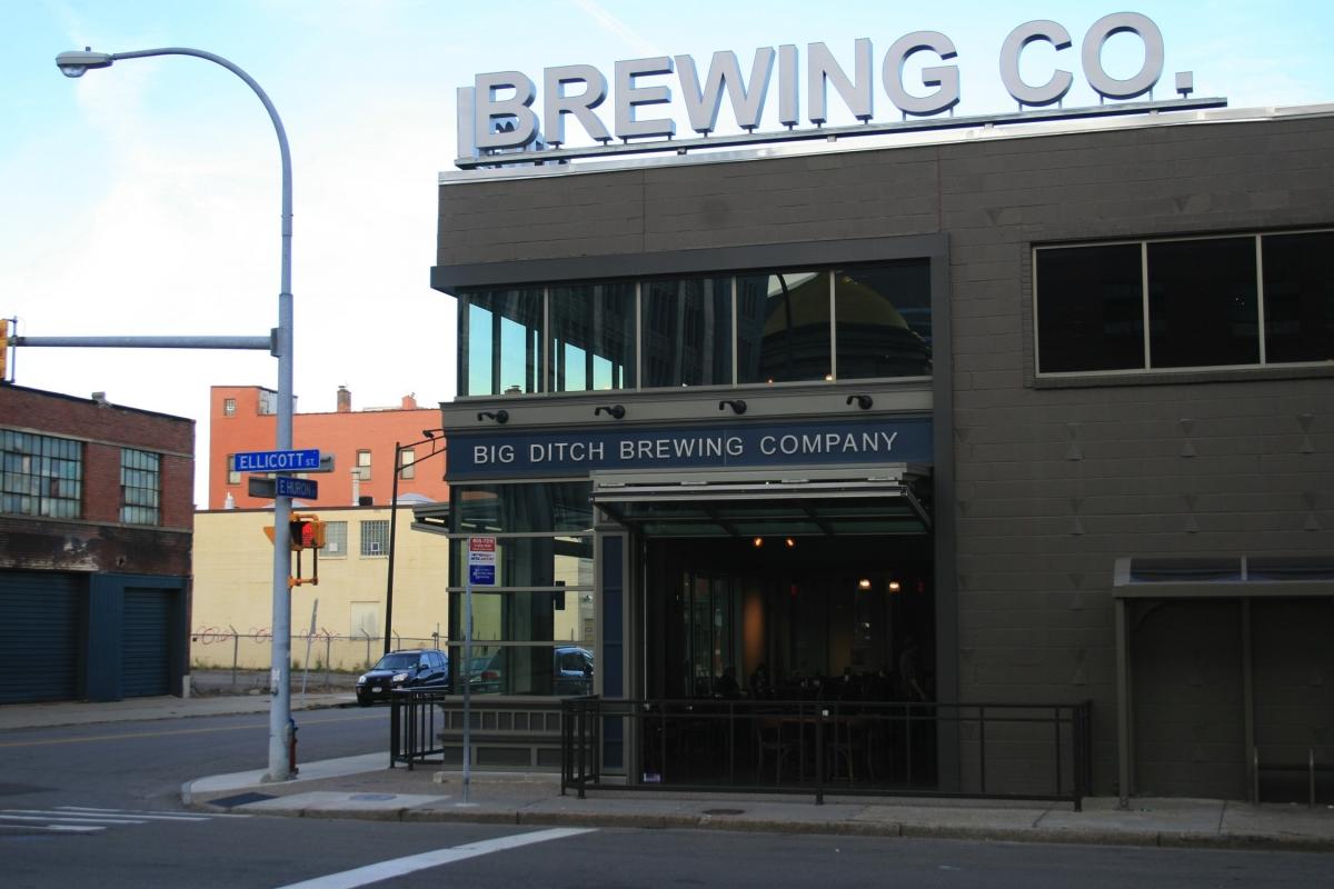 Big-Ditch-Brewing-Co_Buffalo-NY