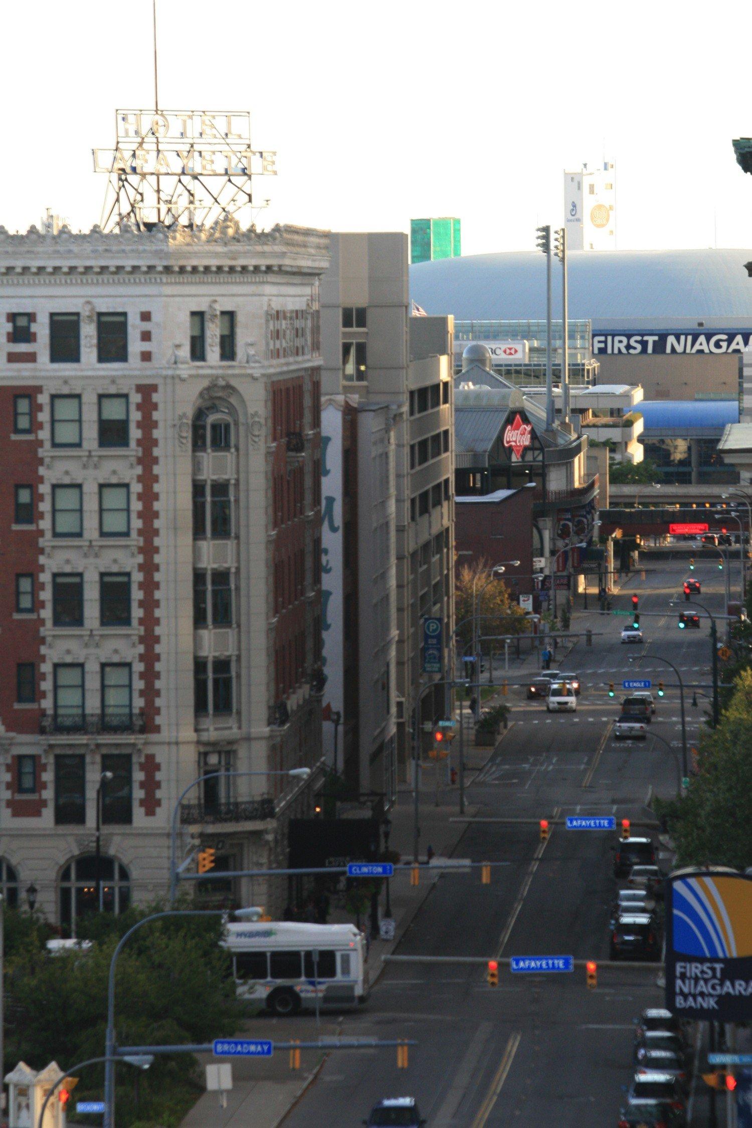 Buffalo-NY_Rebuilding