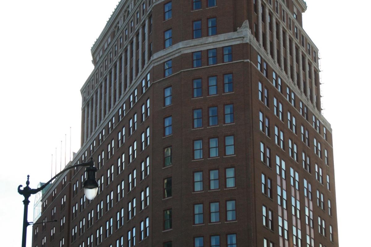 Downtown-Buffalo-NY