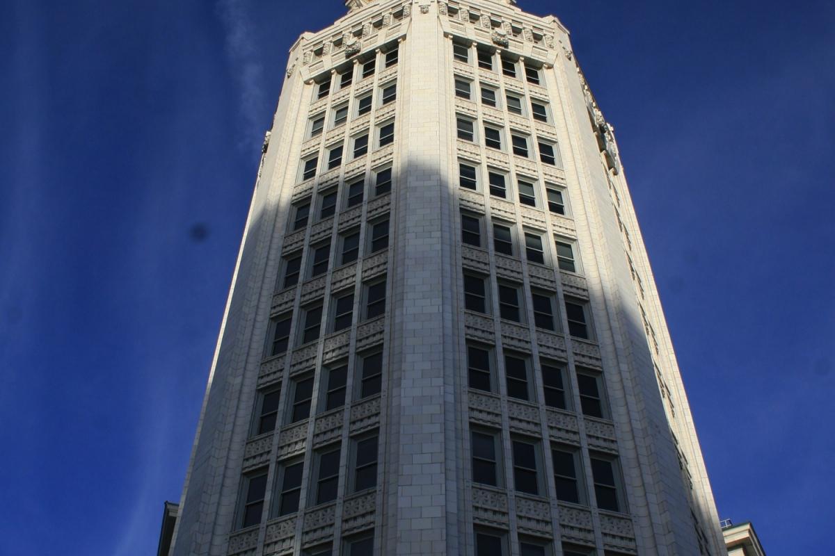 Electric-Tower_Buffalo-NY
