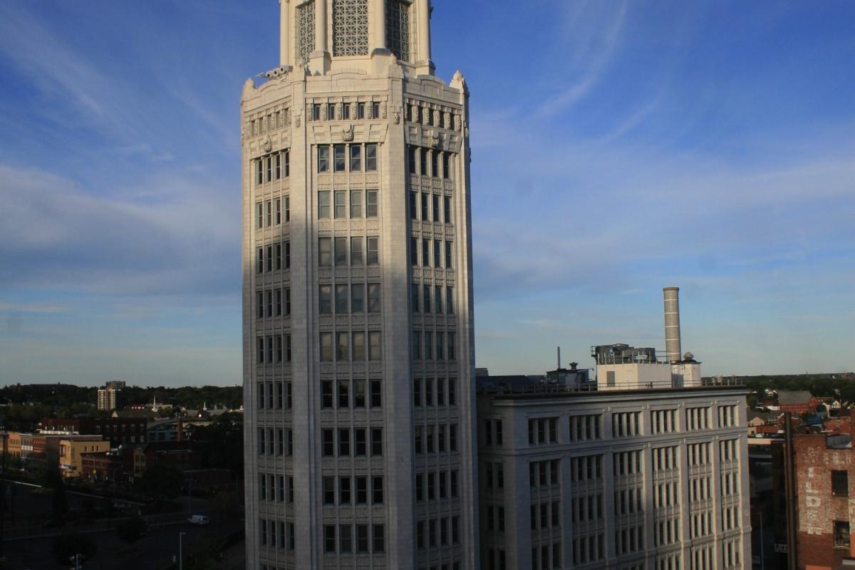 Electric-Tower_Buffalo-NY-2