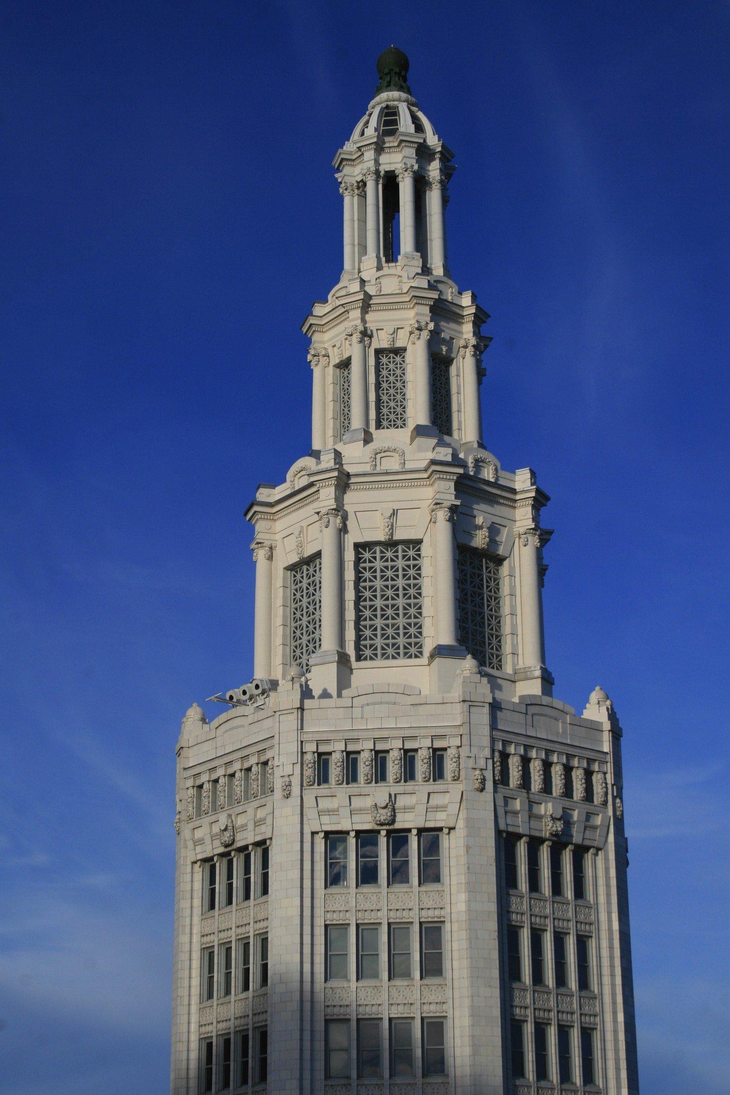 Electric-Tower_Buffalo-NY-3