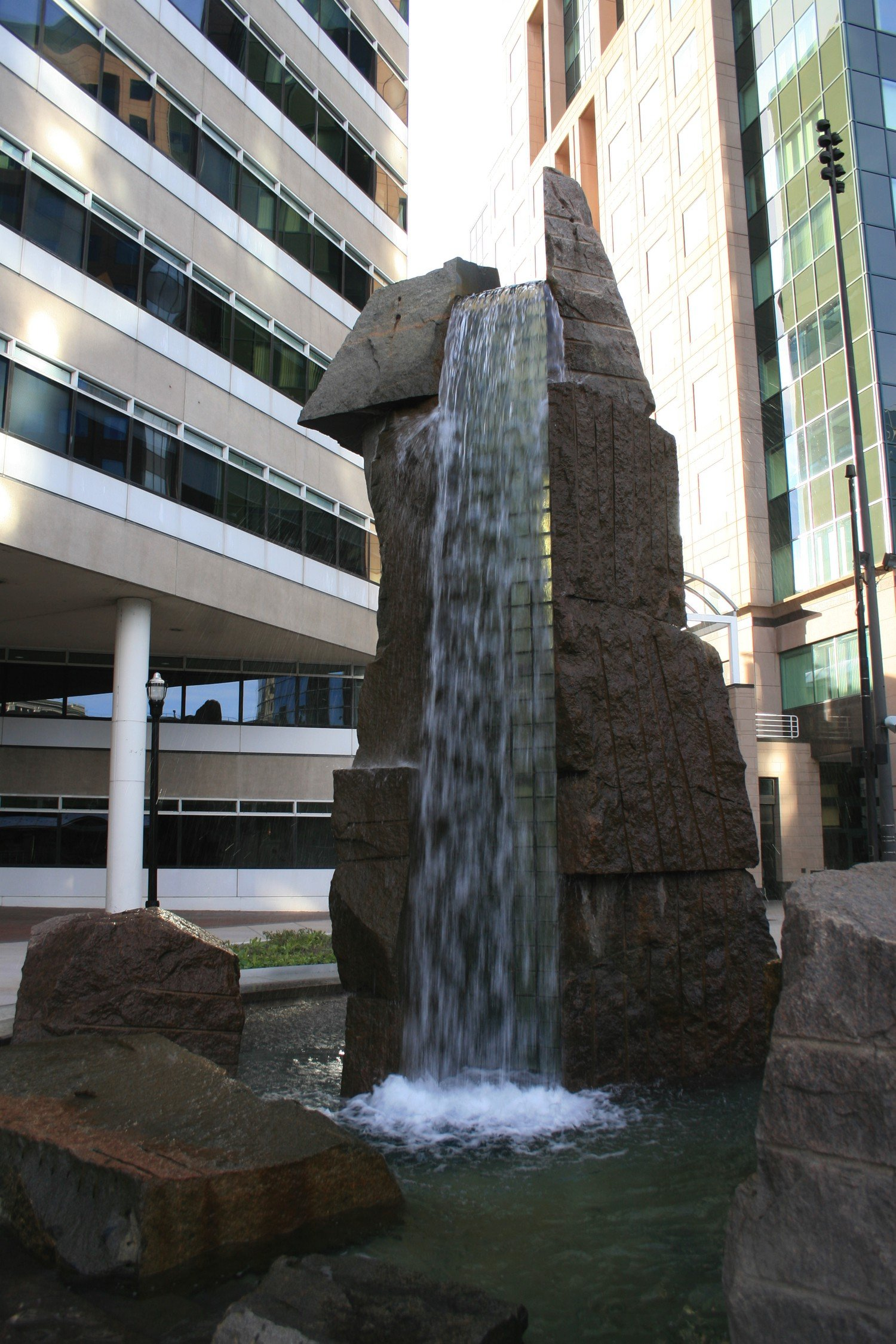 Fountain-Plaza_Buffalo-NY