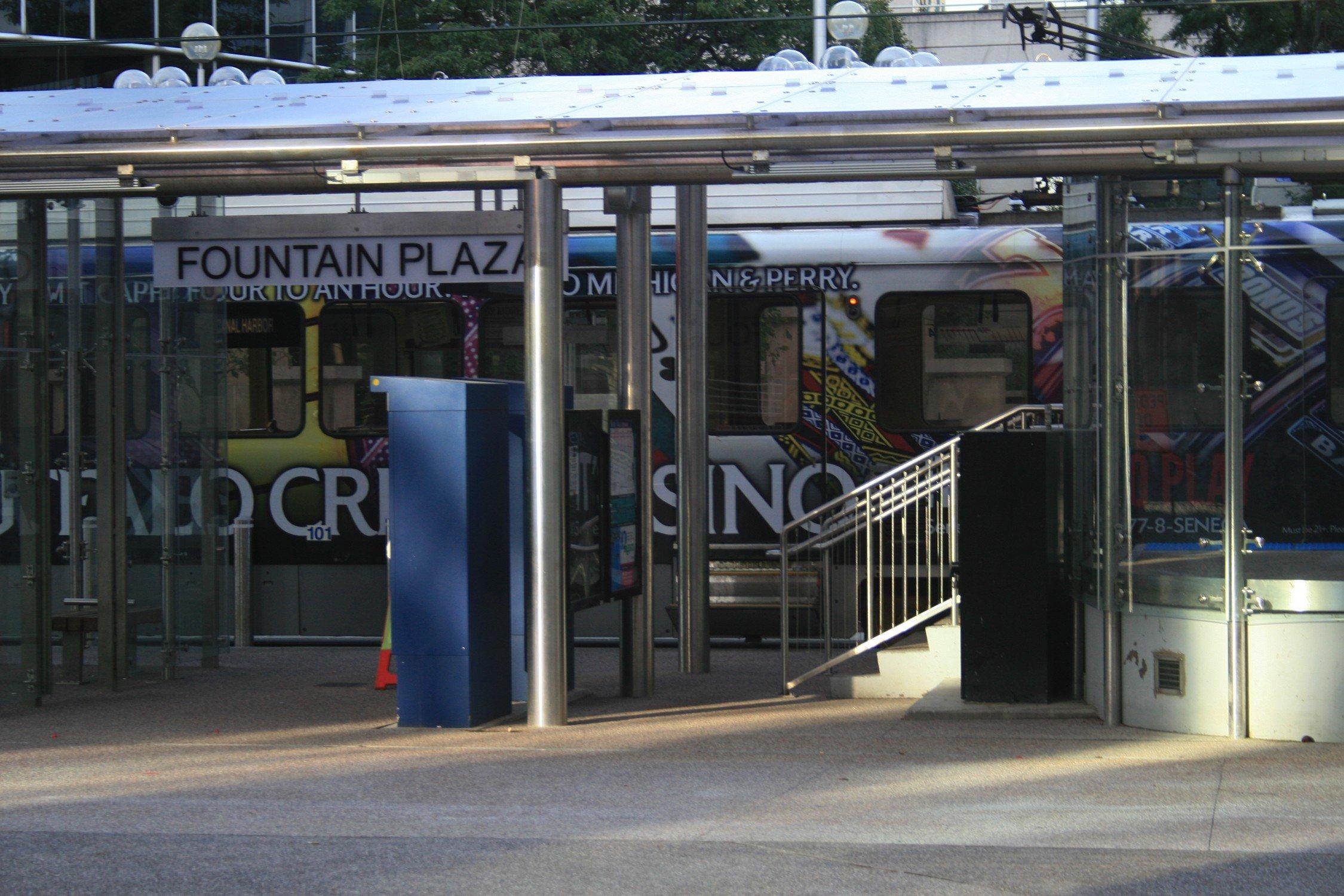 Metro-Rail_Buffalo-NY