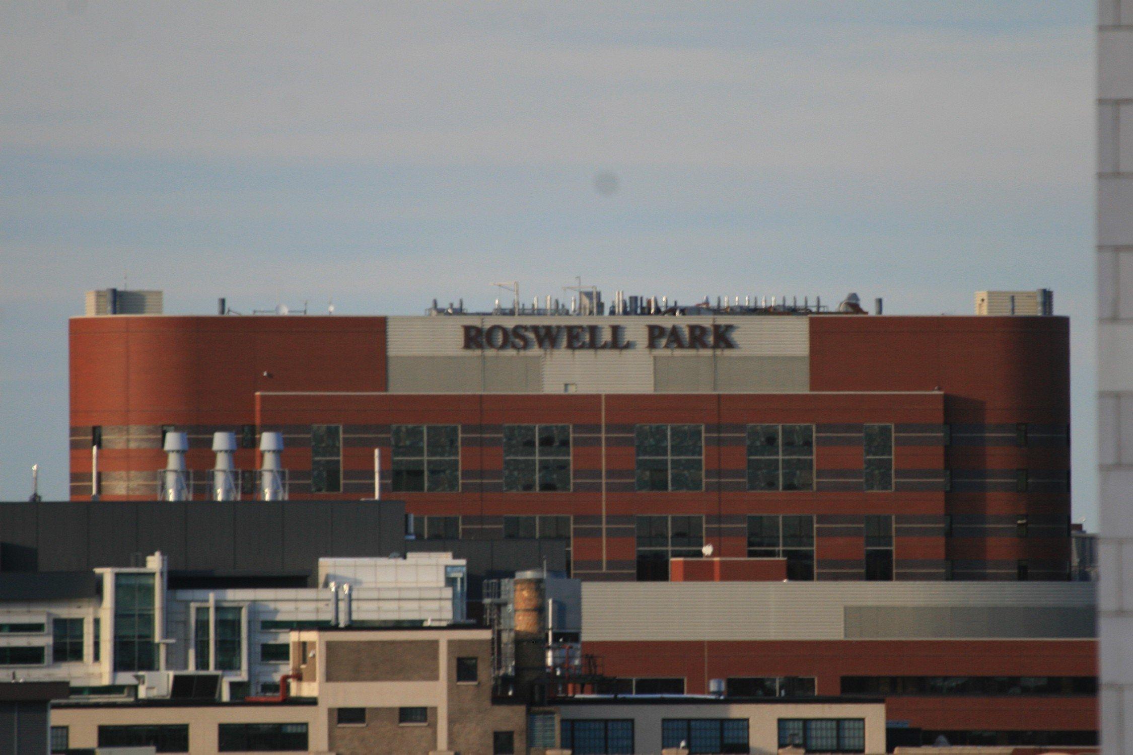 Roswell-Park_Buffalo-NY
