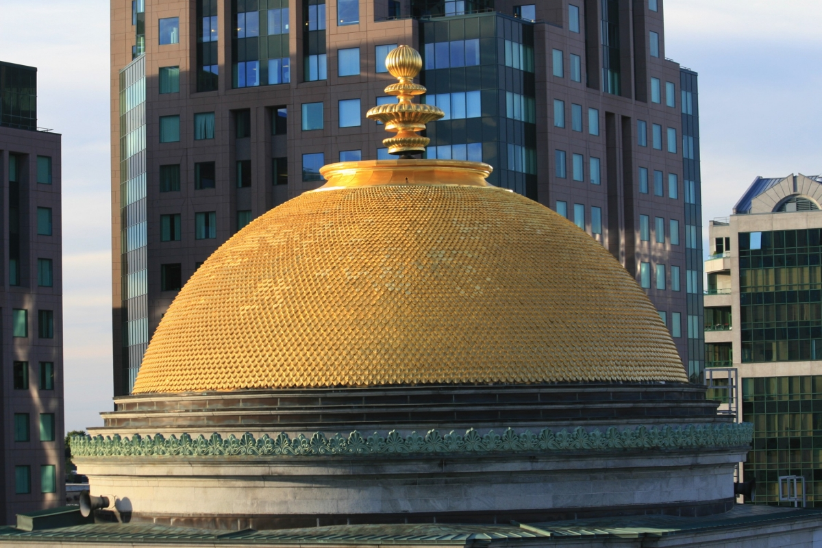 The-Golden-Dome_Buffalo-NY