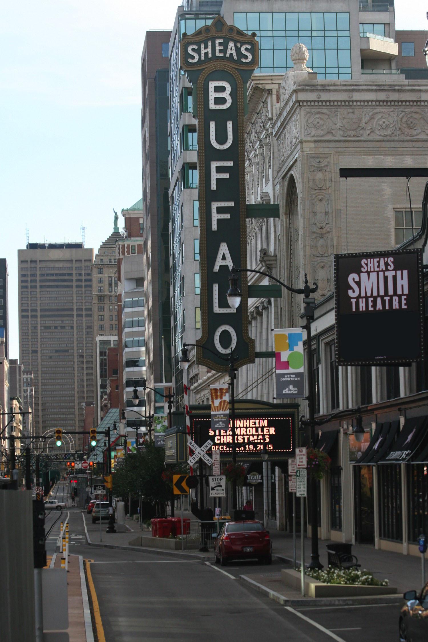 Buffalo-Theatre-District-2